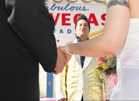 vegas_elvis_photos_03