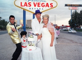vegas_elvis_photos_11