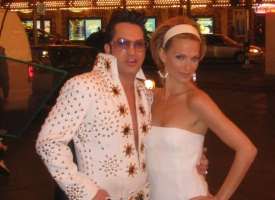 vegas_elvis_photos_19