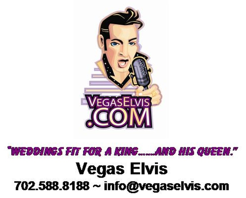vegas_elvis_photos_52