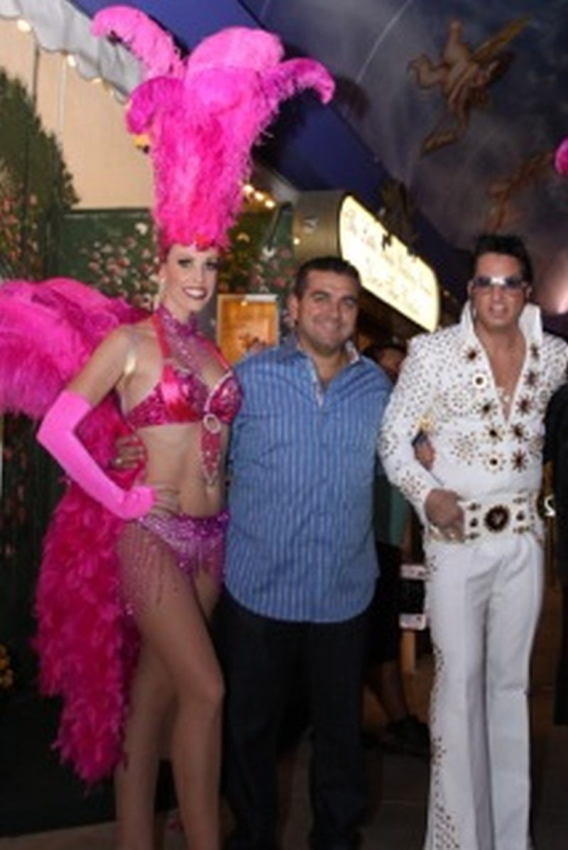 vegas_elvis_photos_64