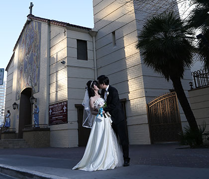 las-vegas-wedding-chapel-chapel-lucky_in_vegas_package-wedding-lucky-little-chapel-103