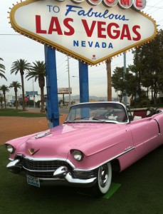 elvis pink cadillac weddings in las veggas with jesse garon. Cars Review. Best American Auto & Cars Review